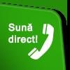 suna direct:0720606707
