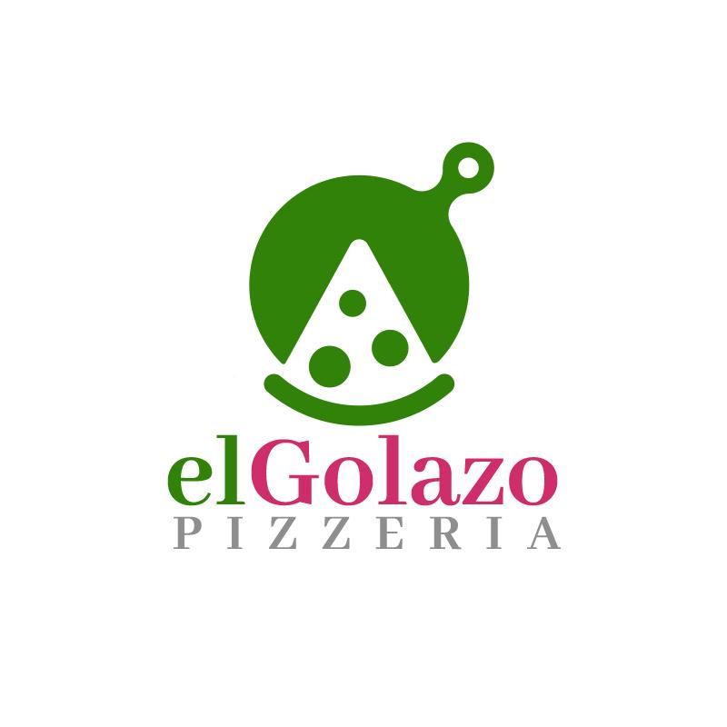 Zone livrare pizza si meniuri EL GOLAZO